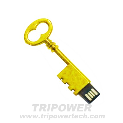 Customize power bank and USB drives from Tripower Technology